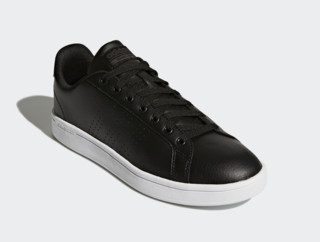 adidas 阿迪达斯 CF ADVANTAGE CL 男子休闲鞋