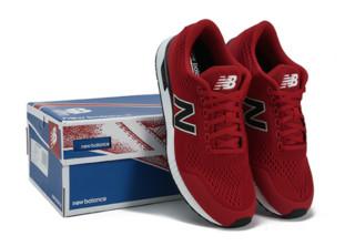 new balance 005系列 MRL005BR 中性款休闲跑步鞋