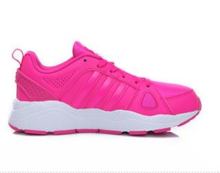 adidas 阿迪达斯 CLOUDFOAM CHAOS 女款休闲运动鞋