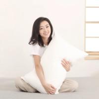 8H 3D 透气舒弹枕
