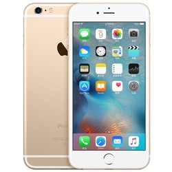 Apple 苹果 iPhone 6s Plus 32GB 智能手机 2888元