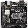ASRock 华擎 H310CM-HDV 主板 M-ATX(紧凑型) H310