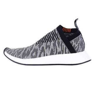 限尺码 : adidas 阿迪达斯 NMD CS2 PK 男款休闲运动鞋