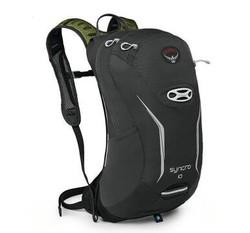 OSPREY S15 Syncro 10 同路 双肩背包