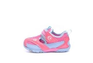 Moonstar 月星 男女童网鞋机能鞋 *2件