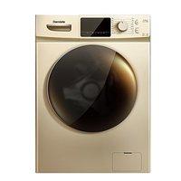 Damiele 达米尼 XQG90-1407DB 9kg家用变频全自动滚筒洗衣机