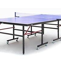 Super Master 超级教练 赢牌系列 SUPJL-0304 乒乓球桌