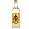 Havaianas 哈瓦那 哈瓦那俱乐部 3年陈酿 朗姆酒 1000ml *2件+凑单品 152.21元(合76.11元/件)