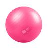 奥义 健身瑜珈球 55cm 送翘臀球 16.8元包邮(需用券)