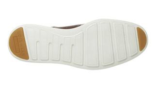 COLE HAAN Original Grand Plain Toe 男士休闲皮鞋