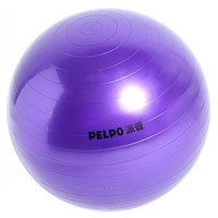 PELPO 派普 PELPO-YQ-1 瑜伽球 55cm