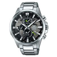 CASIO 卡西欧 EDIFICE系列 EFR-303D-1A 男士时装手表