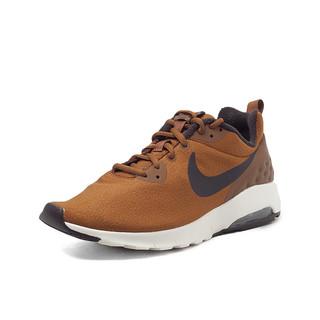 NIKE 耐克 AIR MAX MOTION LW PREM 男款运动鞋 +凑单品