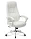八九间  TO-401-S  电脑椅 棕色 389元