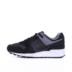 NIKE 耐克 AIR PEGASUS '89 男款运动鞋  *2双