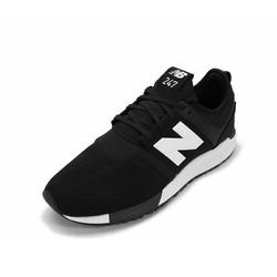 new balance 247系列 MRL247NW 男女复古鞋
