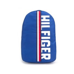 TOMMY HILFIGER 汤米·希尔费格 174043461 双肩包