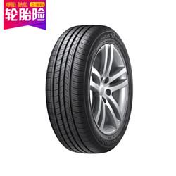 韩泰(Hankook)轮胎/汽车轮胎 225/60R16 V H432 适配君威/君威/别克GL8/林荫大道