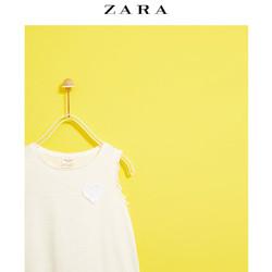 ZARA 08094110251 女童T恤