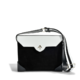 MANU Atelier Bold 女士手提单肩包 €381.5包直邮(用码,约¥2840)