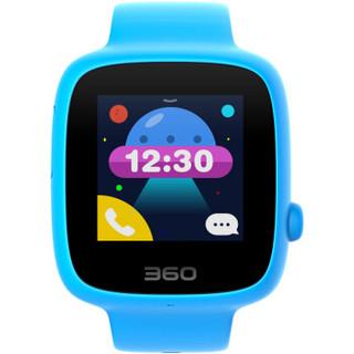 360智键 儿童电话手表 SE 2代 W608 智能彩屏电话手表
