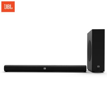 JBL CINEMA STV115 回音壁 Soundbar