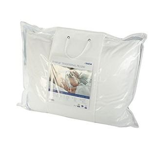 TEMPUR 泰普尔 记忆棉 舒适枕 50cm*70cm 松软型