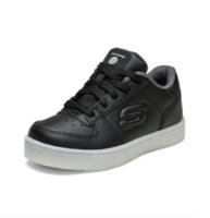 SKECHERS 斯凯奇 90601L 儿童休闲板鞋