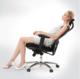 SIHOO 西昊  M35 人体工学电脑椅 599元