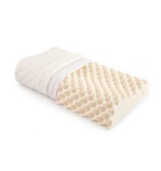 Comfleep 泰国乳胶枕头
