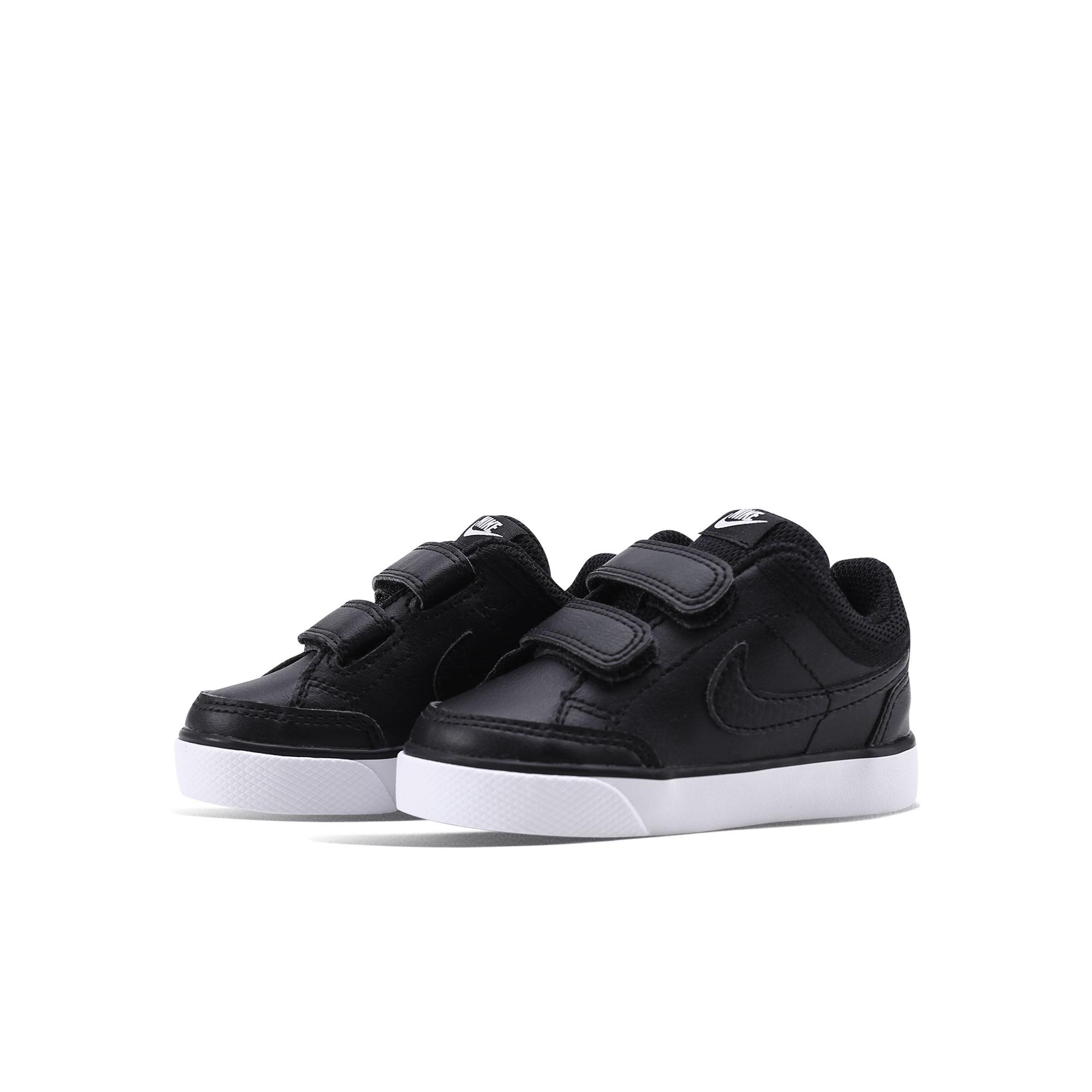 Nike 耐克官方 NIKE CAPRI 3 LTR (TDV) 婴童运动童鞋 579949