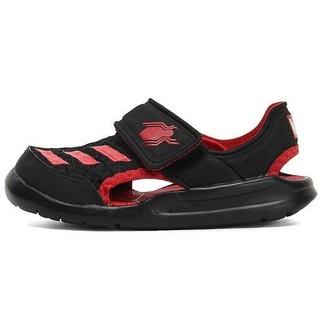 adidas 阿迪达斯 AC8420 男婴童凉鞋 *2件