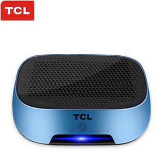 TCL A1车载空气净化器