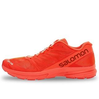 SALOMON 萨洛蒙 S-LAB SONIC 2 马拉松竞速跑鞋
