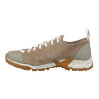 GARMONT 米其林底 牛皮 提卡尔 GFTD12503 女款休闲鞋