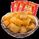 乌江 涪陵脆口榨菜 22g*15袋 9.9元包邮(需用券)