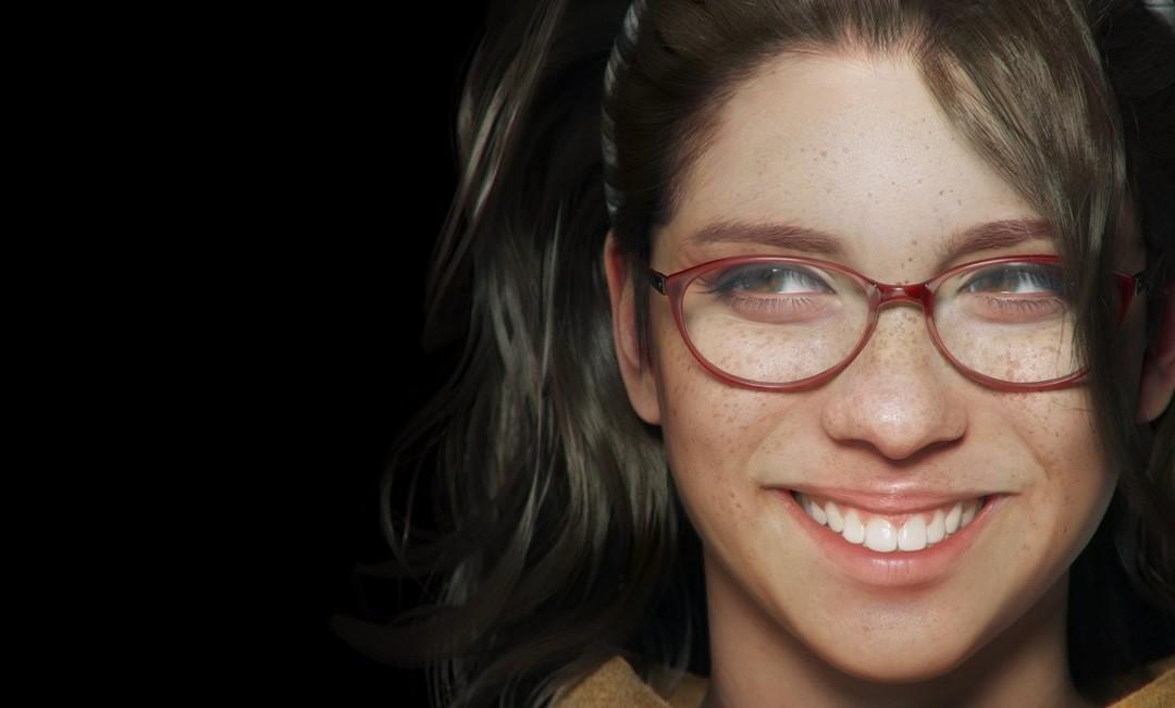厅长说游戏 No.5:另眼看E3,从游戏表现聊聊时下游戏发展趋势和流行元素