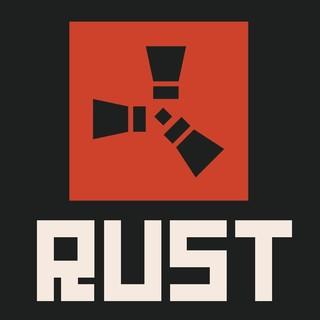 历史低价 : 《RUST(腐蚀)》PC数字版中文游戏