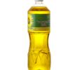 Liz 丽兹 浓香压榨葵花籽油 瓶装 1L