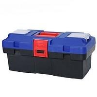 WORKPRO 万克宝  W083026N  塑料手提工具箱