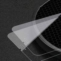 KFAN iPhone钢化膜 2片装