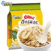 家家麦 香蕉牛奶水果燕麦片 420g 14.9元包邮(需用券)