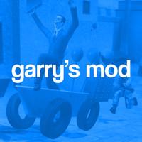 历史低价 : 《Garry's Mod(盖瑞模组)》PC数字版中文游戏