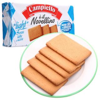 CABELLO 卡贝罗经典原味饼干 350g *10件
