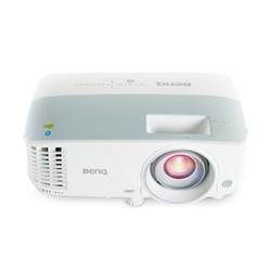BenQ 明基 i705 投影机