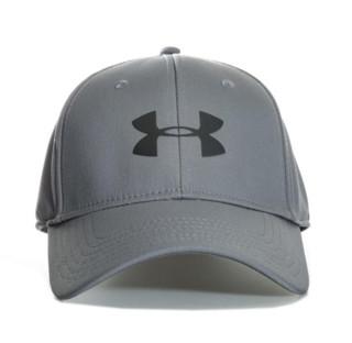 UNDER ARMOUR 安德玛 男士 Storm 运动棒球帽