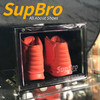 SupBro 球鞋收纳盒 36*29*22cm