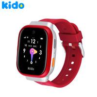 Kido F2 儿童手表 4G全网通
