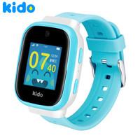 Kido F1 儿童手表 移动4G