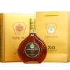 ROYAL 卡普皇家金爵 XO 白兰地礼盒装 40度 700ml